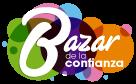 Bazar de la Confianza Boyacá