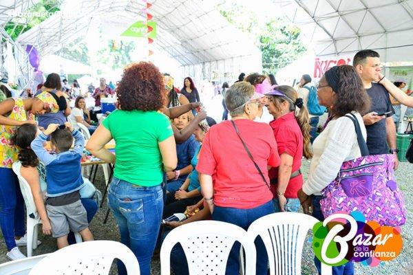 Redes_Solidarias_Bazar_de_la_Confianza-2