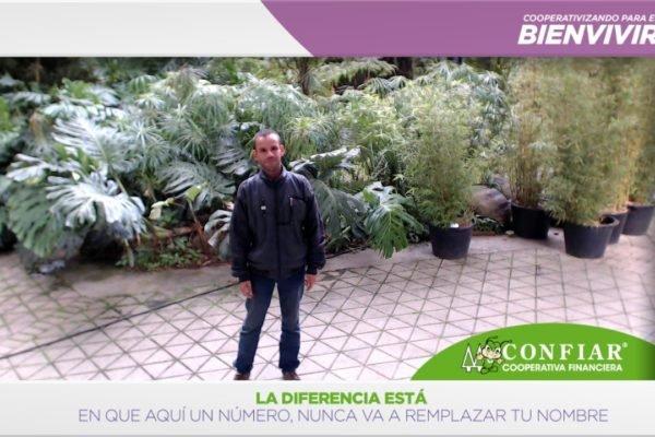 foto-bazar-de-la-confianza-2016-284