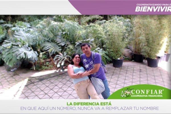 foto-bazar-de-la-confianza-2016-293