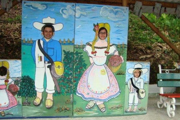 fotos-vacaciones-2011-156