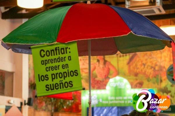 Barrio_Confianza_-Bazar_de_la_Confianza-117