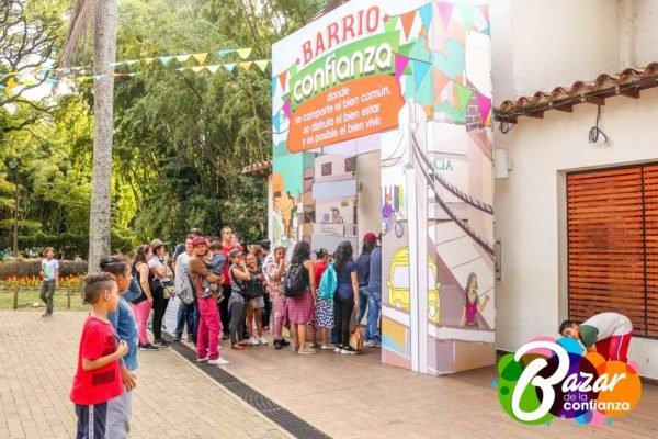 Barrio_Confianza_-Bazar_de_la_Confianza-2