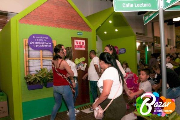 Barrio_Confianza_-Bazar_de_la_Confianza-35