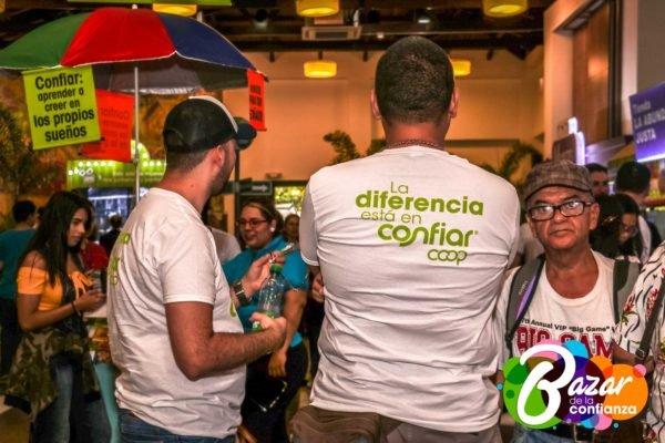 Barrio_Confianza_-Bazar_de_la_Confianza-36