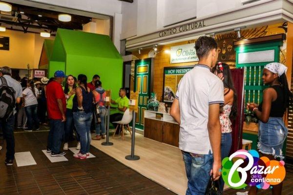 Barrio_Confianza_-Bazar_de_la_Confianza-39