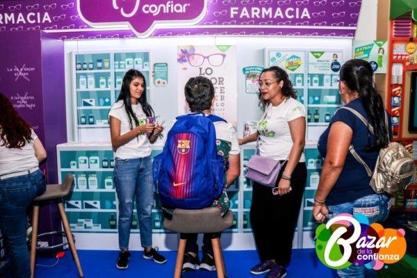 Barrio_Confianza_-Bazar_de_la_Confianza-47