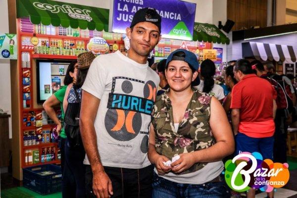 Barrio_Confianza_-Bazar_de_la_Confianza-49
