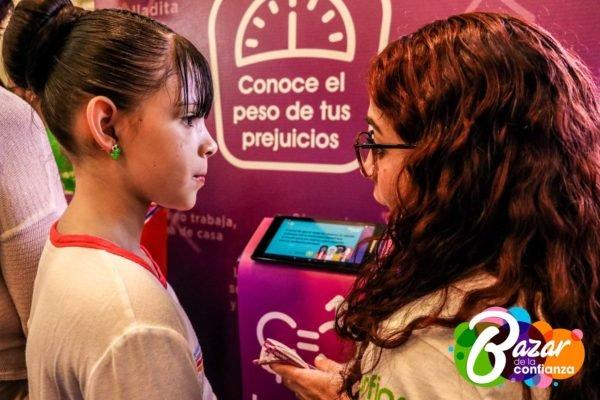 Barrio_Confianza_-Bazar_de_la_Confianza-54