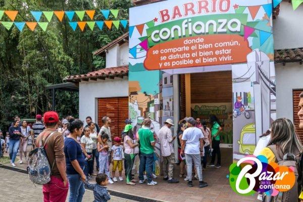 Barrio_Confianza_-Bazar_de_la_Confianza-76