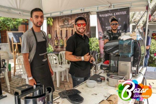 Café_Arte_-Bazar_de_la_Confianza-36