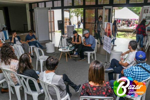 Café_Arte_-Bazar_de_la_Confianza-56