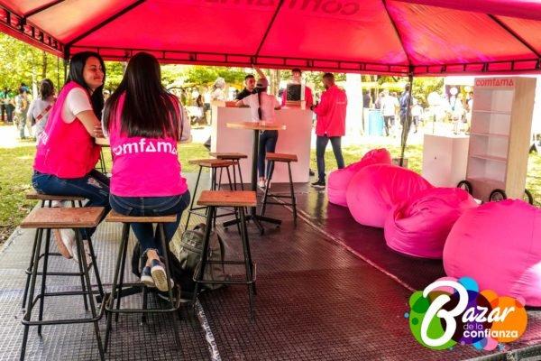 Confiar_en_la_Juventud_-Bazar_de_la_Confianza-14