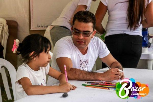 Confiar_en_la_Juventud_-Bazar_de_la_Confianza-30