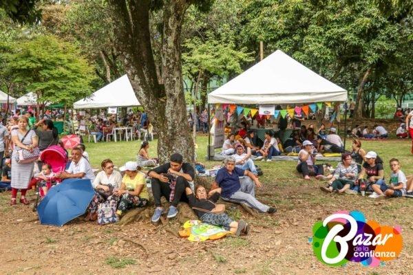 Confiar_en_la_Juventud_-Bazar_de_la_Confianza-48