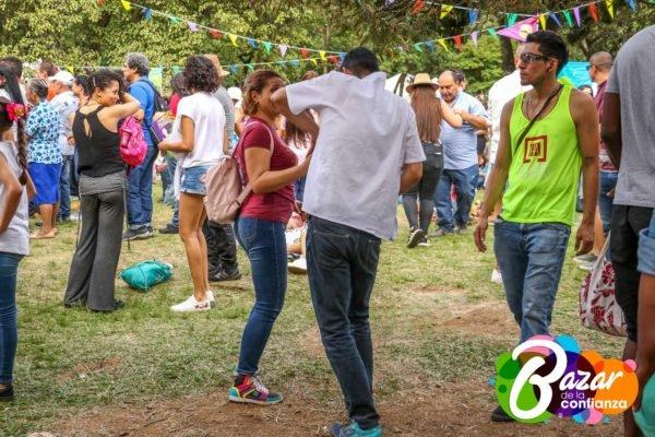 Confiar_en_la_Juventud_-Bazar_de_la_Confianza-82