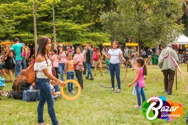 Confiar_en_la_Juventud_-Bazar_de_la_Confianza-98