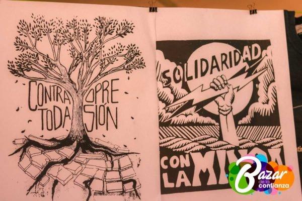 Ecología_de_lo_Cotidiano_-Bazar_de_la_Confianza-27