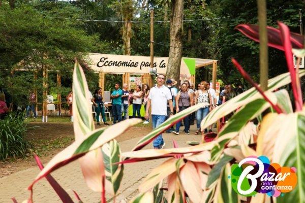 Economias_para_la_paz_-Bazar_de_la_Confianza-12
