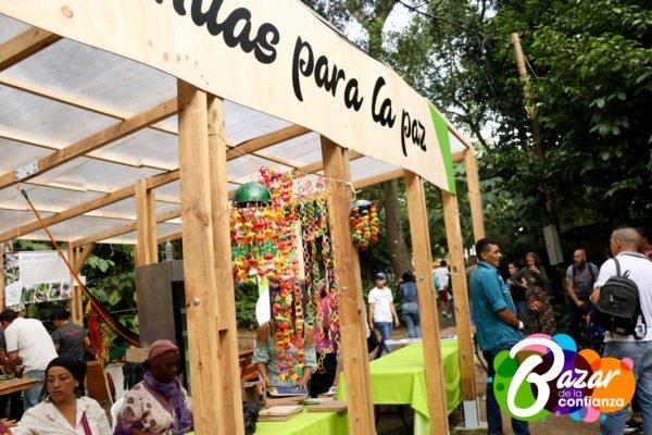 Economias_para_la_paz_-Bazar_de_la_Confianza-13