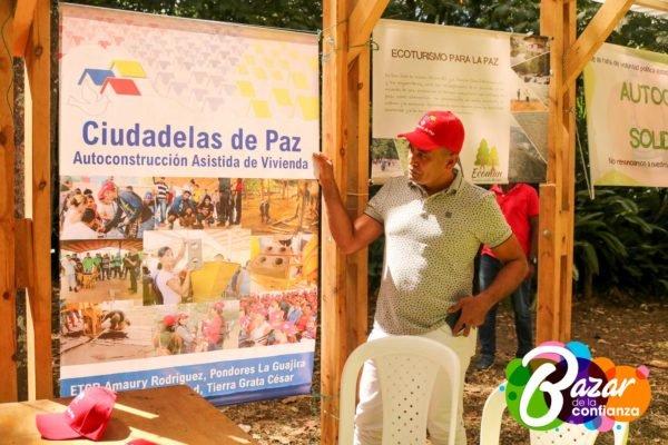 Economias_para_la_paz_-Bazar_de_la_Confianza-5