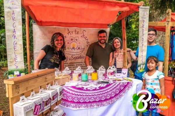 Mercado_Solidario_-Bazar_de_la_Confianza-11
