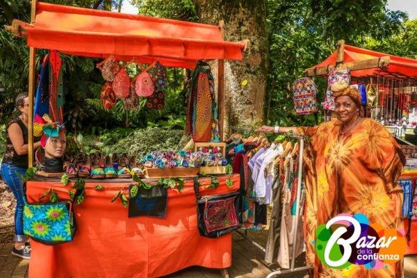 Mercado_Solidario_-Bazar_de_la_Confianza-12