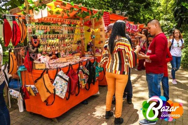 Mercado_Solidario_-Bazar_de_la_Confianza-13