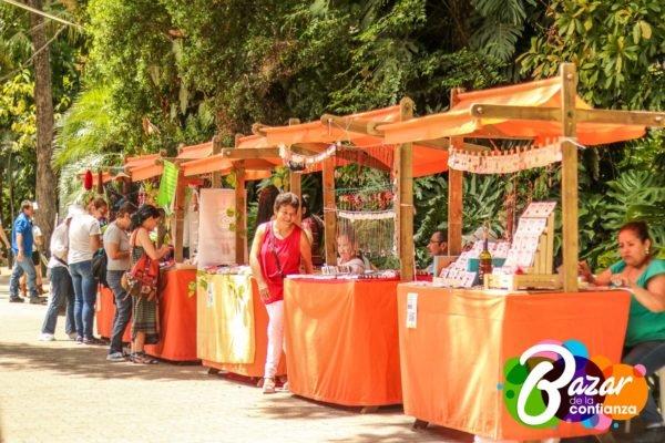 Mercado_Solidario_-Bazar_de_la_Confianza-16