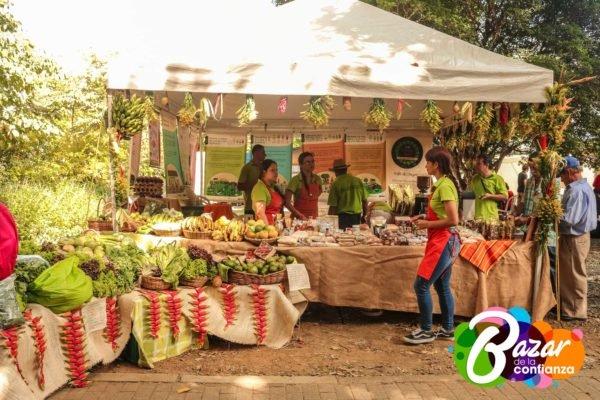 Mercado_Solidario_-Bazar_de_la_Confianza-17
