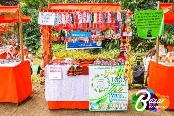 Mercado_Solidario_-Bazar_de_la_Confianza-2