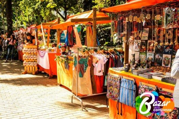 Mercado_Solidario_-Bazar_de_la_Confianza-20