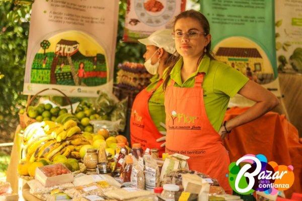 Mercado_Solidario_-Bazar_de_la_Confianza-24