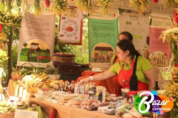 Mercado_Solidario_-Bazar_de_la_Confianza-25