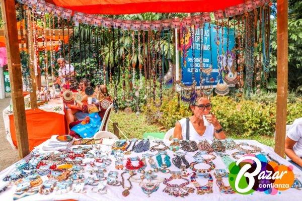 Mercado_Solidario_-Bazar_de_la_Confianza-3