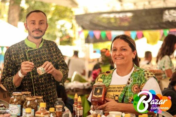 Mercado_Solidario_-Bazar_de_la_Confianza-35