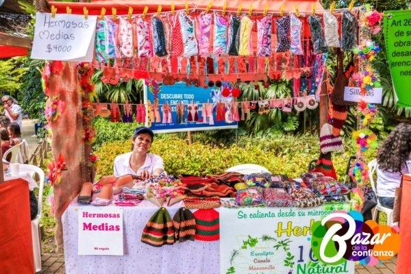 Mercado_Solidario_-Bazar_de_la_Confianza-4