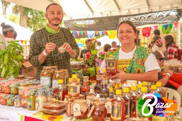 Mercado_Solidario_-Bazar_de_la_Confianza-44