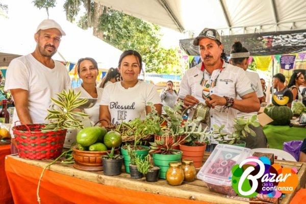 Mercado_Solidario_-Bazar_de_la_Confianza-46