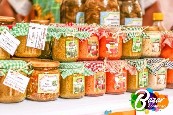 Mercado_Solidario_-Bazar_de_la_Confianza-48
