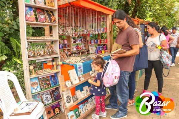 Mercado_Solidario_-Bazar_de_la_Confianza-51