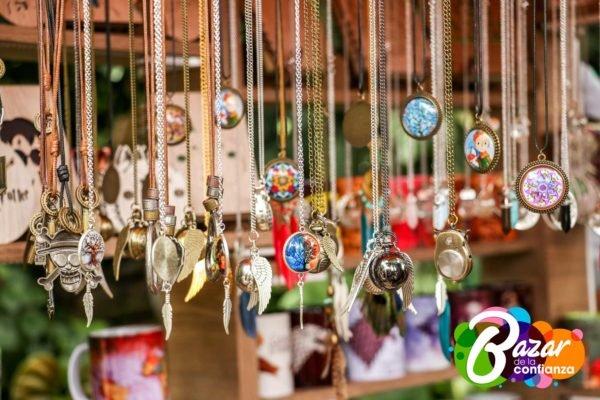 Mercado_Solidario_-Bazar_de_la_Confianza-52