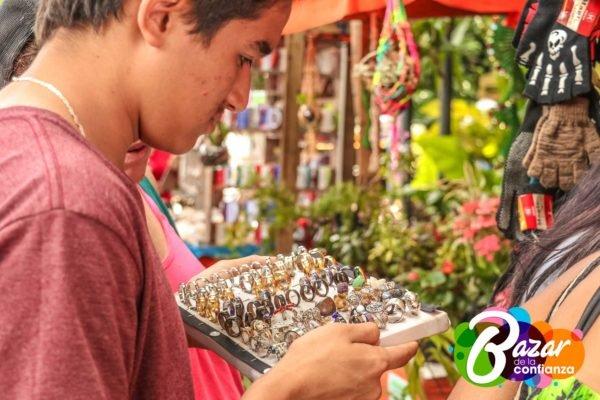 Mercado_Solidario_-Bazar_de_la_Confianza-57
