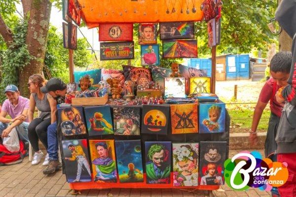 Mercado_Solidario_-Bazar_de_la_Confianza-66
