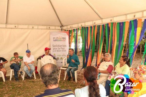 Redes_Solidarias_-Bazar_de_la_Confianza-12