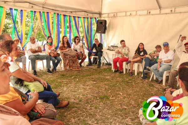 Redes_Solidarias_-Bazar_de_la_Confianza-13