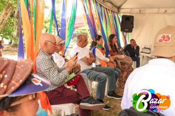 Redes_Solidarias_-Bazar_de_la_Confianza-14