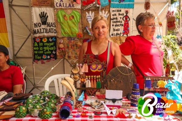 Redes_Solidarias_-Bazar_de_la_Confianza-23