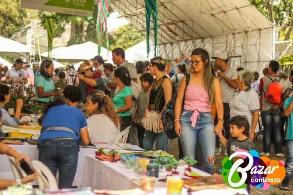 Redes_Solidarias_-Bazar_de_la_Confianza-3