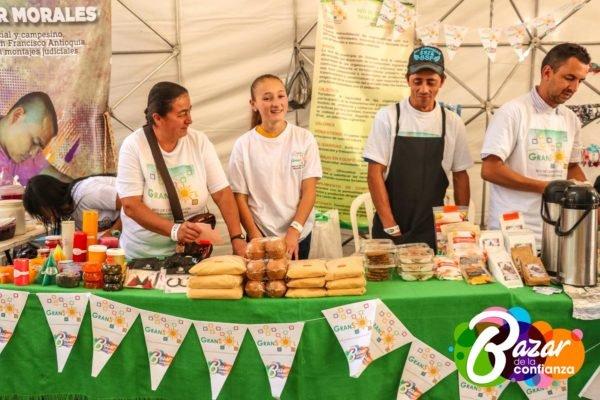 Redes_Solidarias_-Bazar_de_la_Confianza-31
